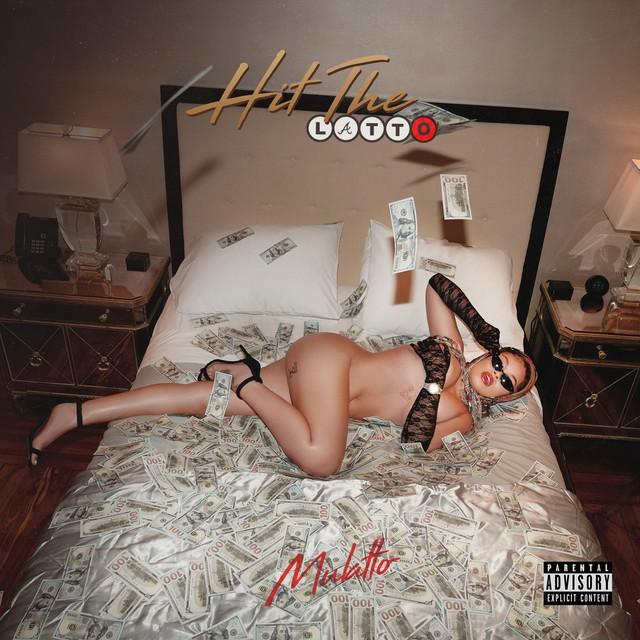 Mulatto – Hit The Latto