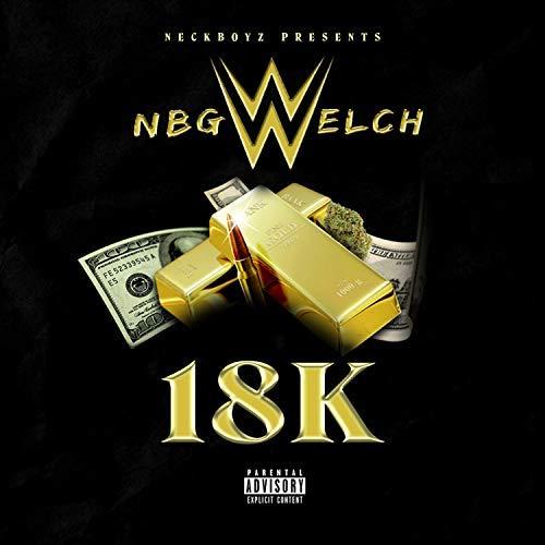 NBGWELCH – 18k