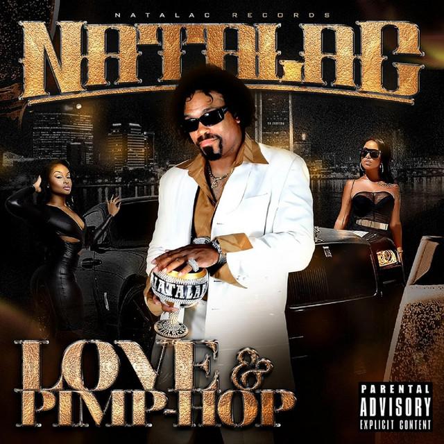 Natalac – Love & Pimp-Hop