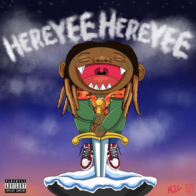 Nef The Pharaoh – HereYee HereYee