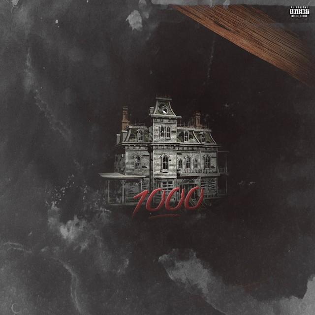 Nesto – Trap On 1000