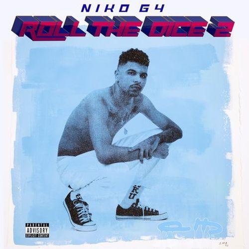 Niko G4 – Roll The Dice 2