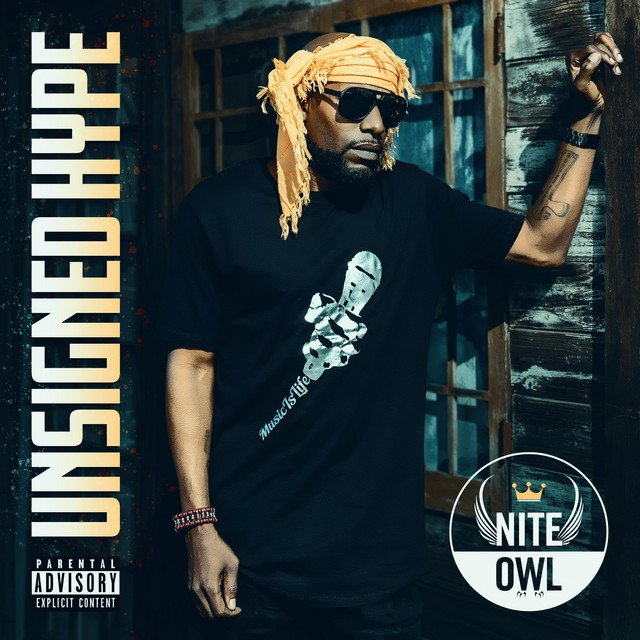 Nite Owl – Unsigned Hype