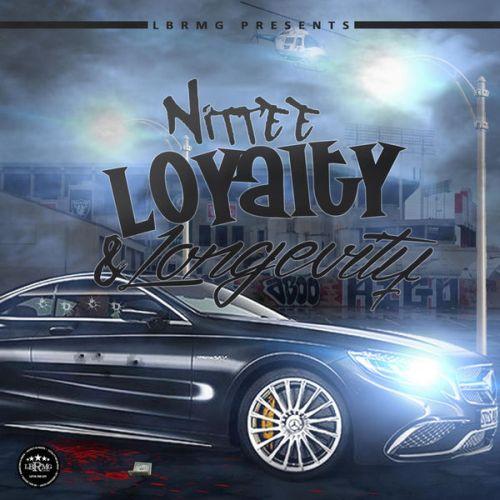 Nittee – Loyalty & Longevity
