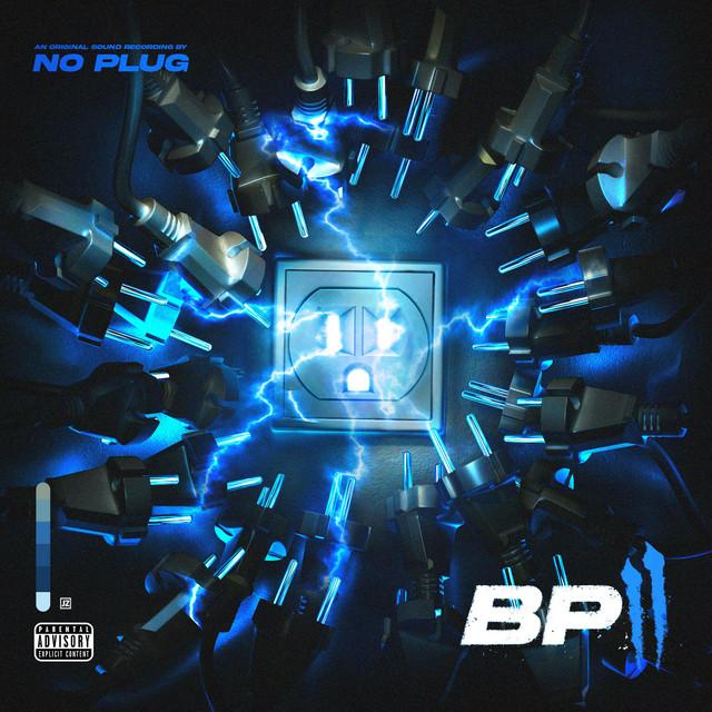 No Plug – Big Plug 102
