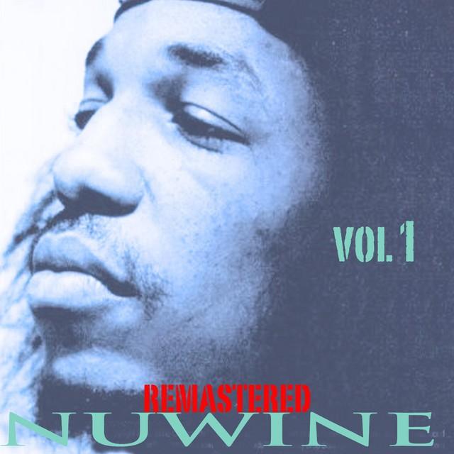Nuwine – Nuwine Remastered, Vol. 1