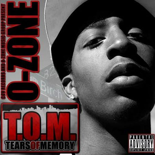 O-Zone The Don – Tears Of Memory (Remastered)