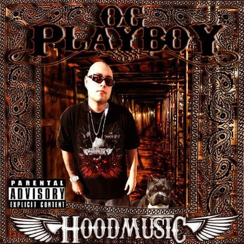 O.G. Playboy – Hoodmusic