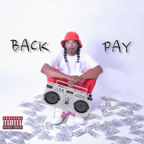 O.Y.G. Redrum781 – Back Pay
