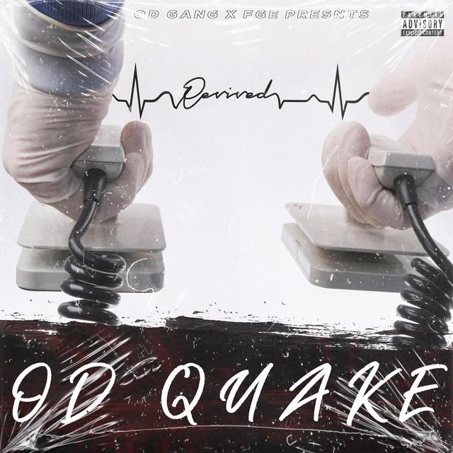 OD Quake – Revived