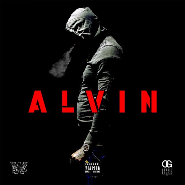 OG Boobie Black – Alvin