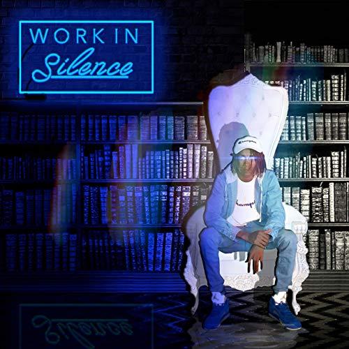 OG Hugh Hef – Work In Silence