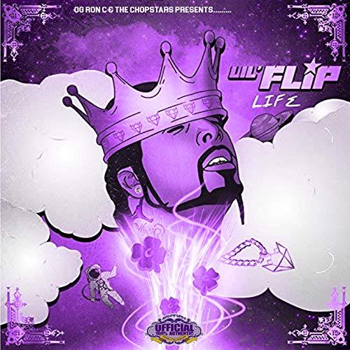 OG Ron C & Lil' Flip – Life (Chopnotslop Remix)