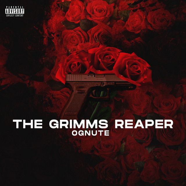 OGNute – The Grimms Reaper