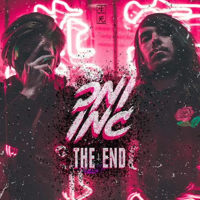 ONI INC. – The End
