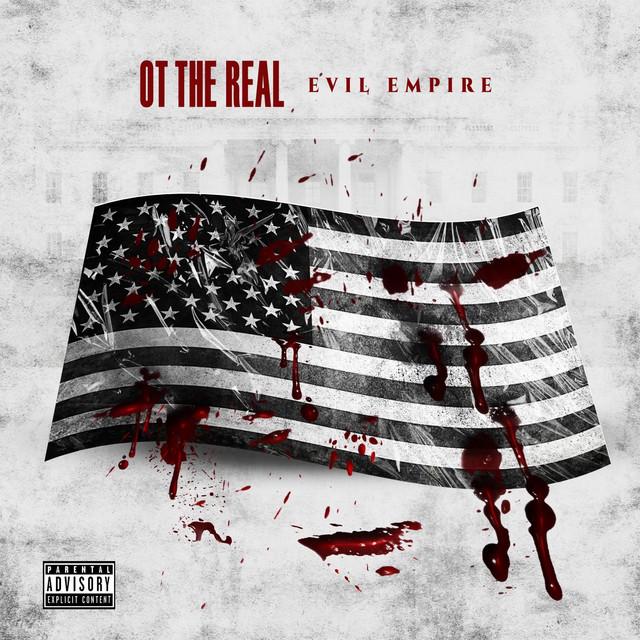 OT The Real – Evil Empire