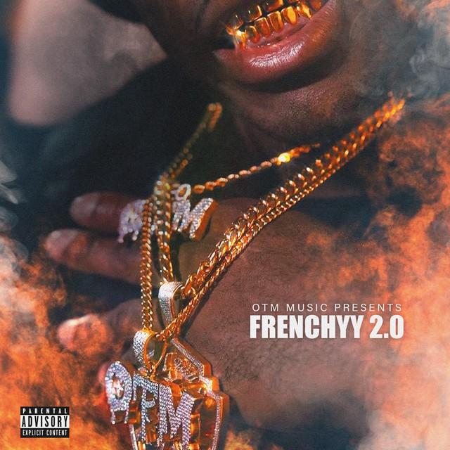 OTM Frenchyy – Frenchyy 2.0