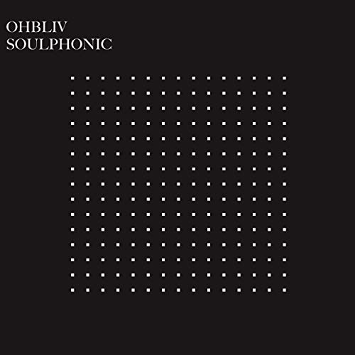 Ohbliv – Soulphonic
