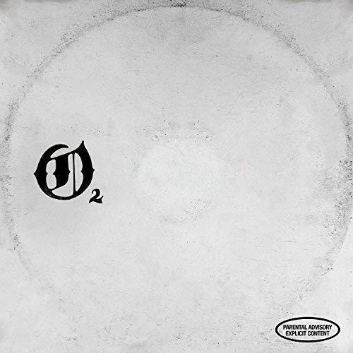 Omni Alien – Omnicon 2