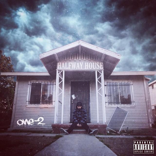 One-2 – Halfway House