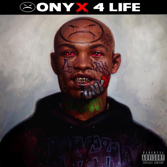 Onyx – Onyx 4 Life