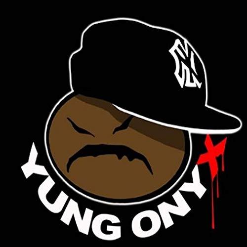 Onyx – Yung Onyx