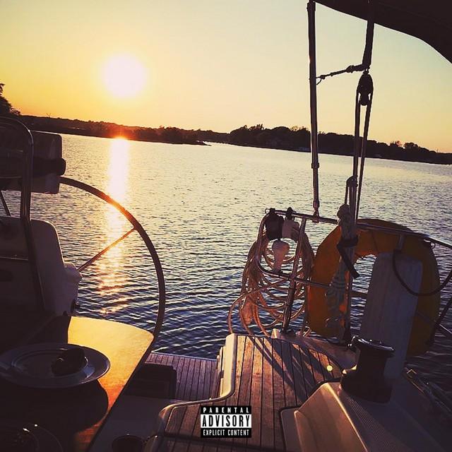 Oscar Black – The EP, Pt. 3