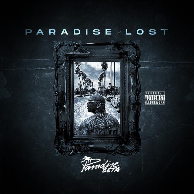 Paradise Beta & Beta Bossalini – Paradise Lost