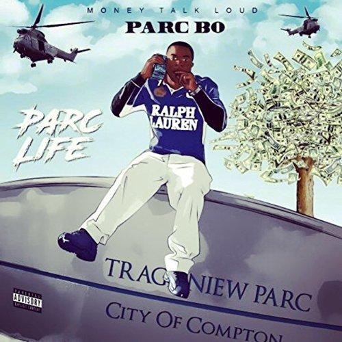 Parc Bo – Parc Life