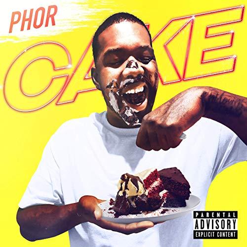 Phor – Cake