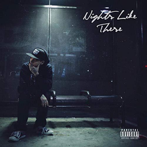 Phora – Nights Like These