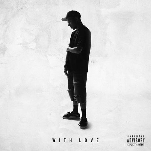 Phora – With Love