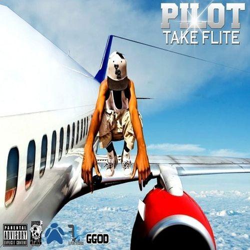Pilot – Take Flite