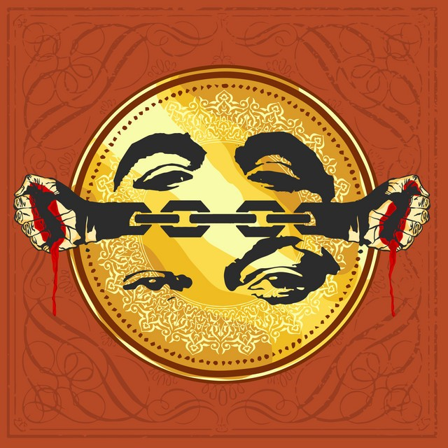 Planet Asia & 38 Spesh – Trust The Chain