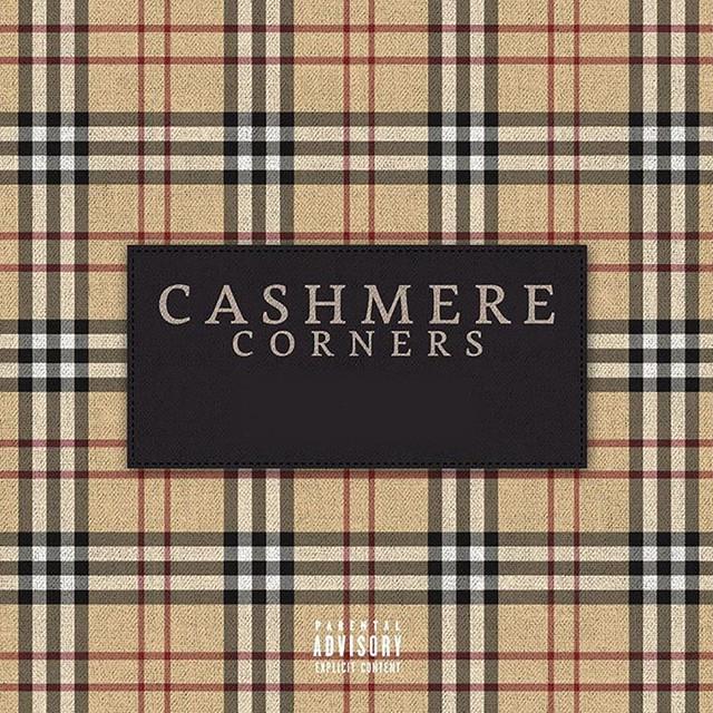 Planet Asia & A Plus Tha Kid – Cashmere Corners