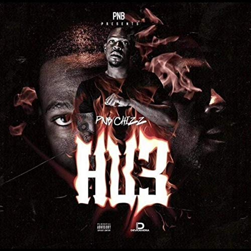 PnB Chizz – Highlyunderrated 3
