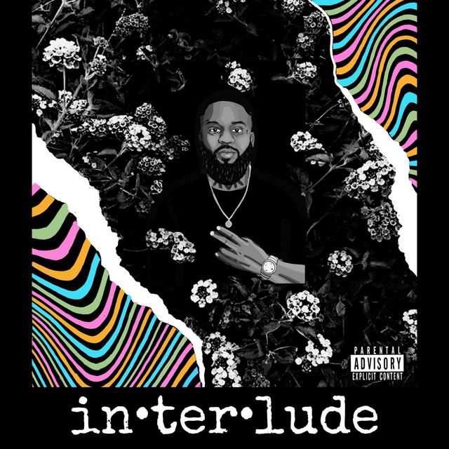 Poodieville – Interlude