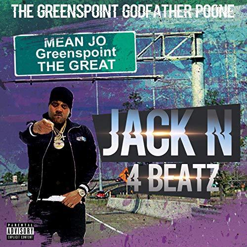 Poone – Jack N 4 Beatz