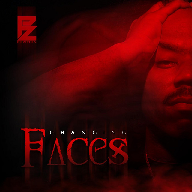Pozition – Changing Faces