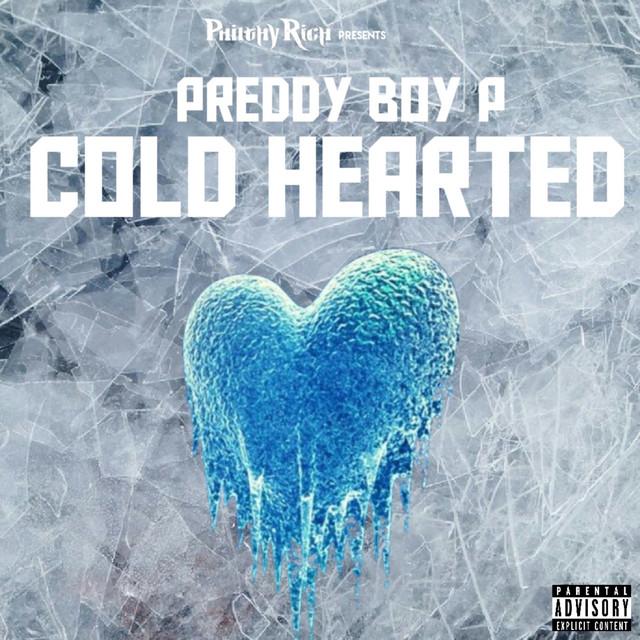 Preddy Boy P – Cold Hearted