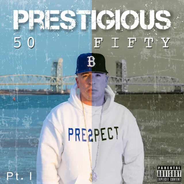 Prestigious – 50/Fifty, Pt. 1