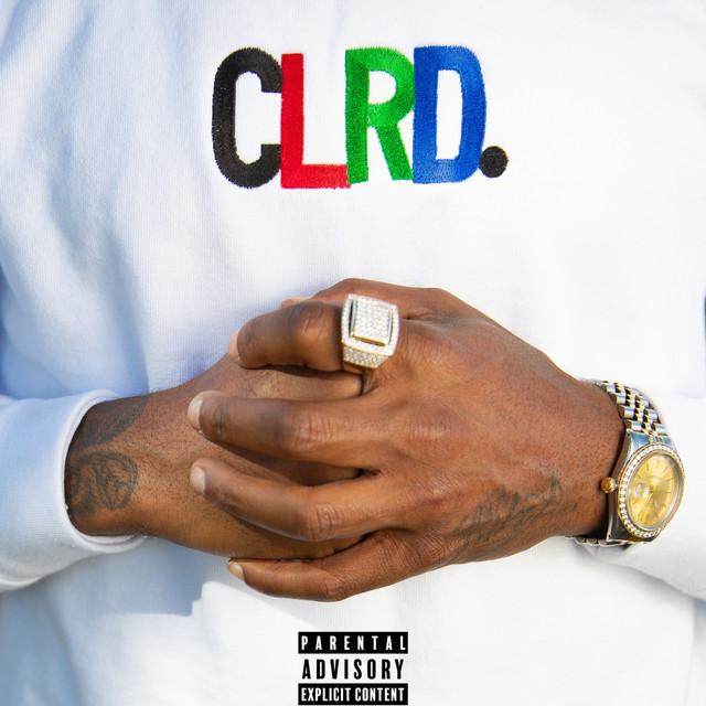 Price – CLRD.