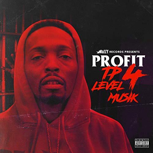 Profit – TP Level 4 Musik