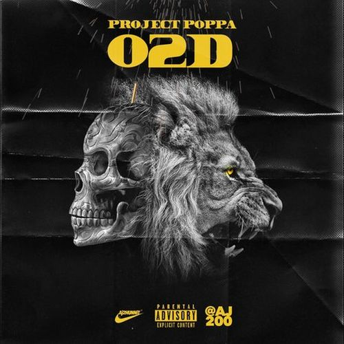 Project Poppa - O2D