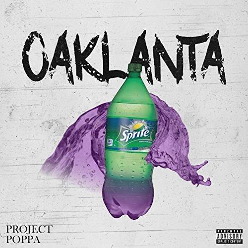 Project Poppa – Oaklanta