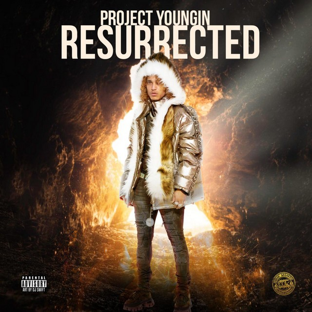 Project Youngin – Resurrected