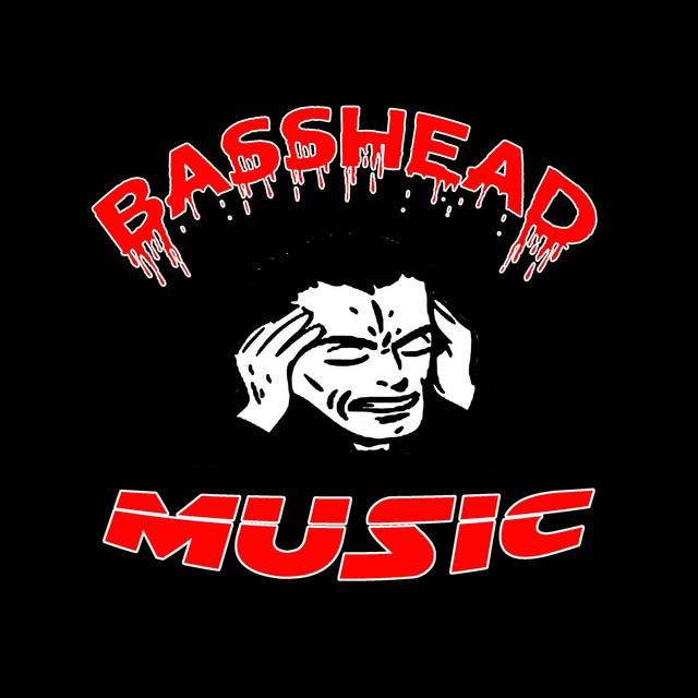 Psyph Morrison – Basshead Music