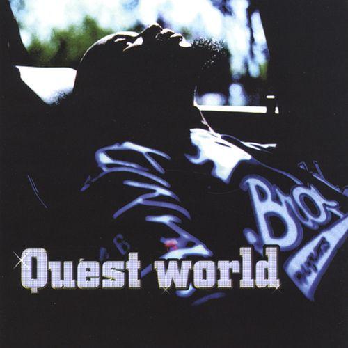 Quest – Quest World