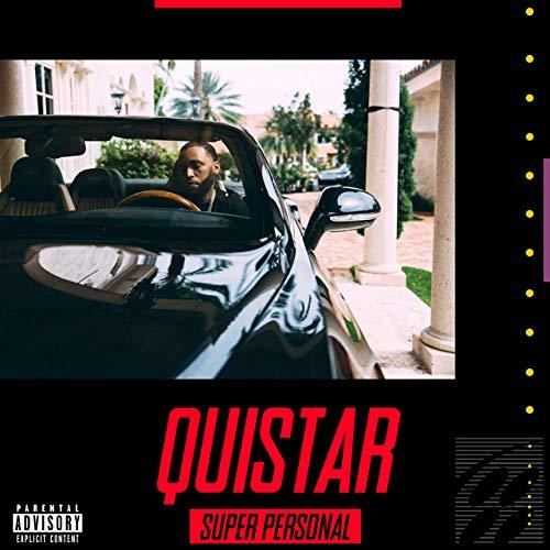 Quistar – Super Personal