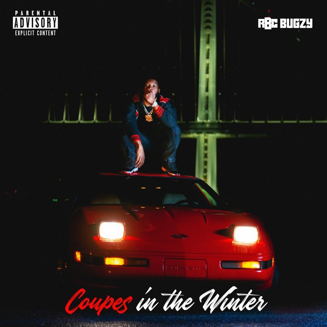 RBC Bugzy – Coupes In The Winter